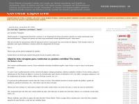corneta.blogspot.com
