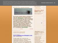 Silva horrida - Guia de cidades