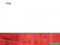Fusecomunicacao.com.br - Fuse Comunicação
