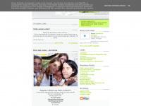 bandadecanecas.blogspot.com