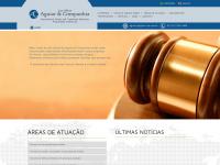 aguiar-cia.com.br