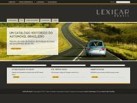 lexicarbrasil.com.br
