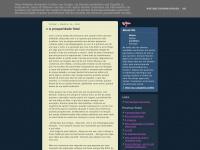 quartodoprofessorcortez.blogspot.com