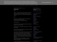 osonhodaborboleta.blogspot.com