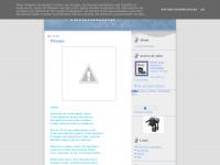 bastamafaldinha.blogspot.com