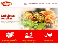 avigro.com.br