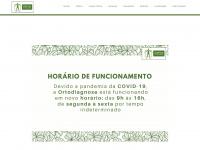 ortodiagnose.com.br