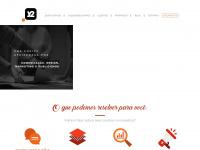 agenciay2.com.br