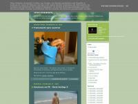 blogfarinha.blogspot.com