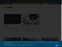 Concessionária ViaRio S.A.