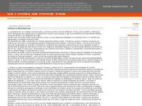 filmesvida.blogspot.com