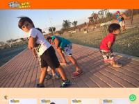 jeitodengoso.com.br