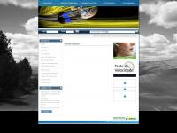 cabox.com.br