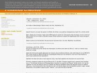 pintelhoscriativos.blogspot.com