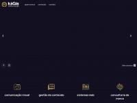 Kagis.net