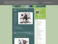 2u2.blogspot.com