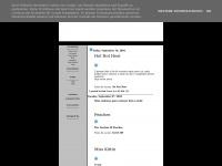 badcoverversions.blogspot.com