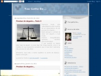 ugottabe.blogspot.com