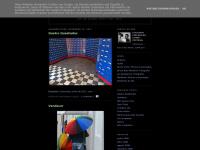 imbofoto.blogspot.com