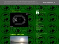 omundodovisconde.blogspot.com