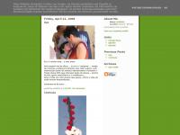 instantesdavida.blogspot.com