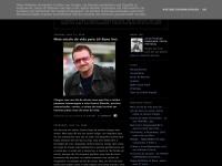 bandodozedotelhado.blogspot.com