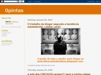 0pintas-0pintas.blogspot.com
