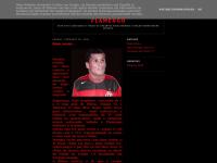 crflamengo.blogspot.com