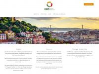 ccpi.pt