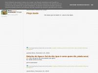 avacatem6lados.blogspot.com