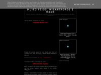 eu-sou-satanico-pra-crl.blogspot.com