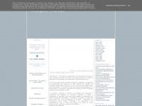 semperfidelisest.blogspot.com