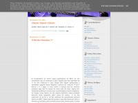 tekomania.blogspot.com