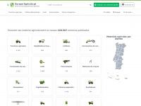 Europa-agricola.pt