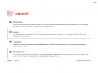 gajang.com.br