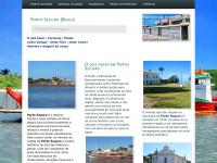 Imóveis à venda em Porto Seguro | Bahia