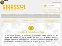girassol.com