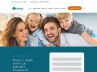 corretoradentalcard.com.br