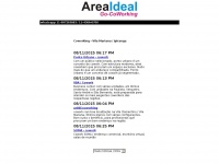 areaideal.com.br