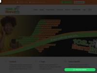 bandsorocaba.com.br