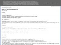 rabiadavozearia.blogspot.com