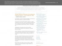 lebresdosado.blogspot.com