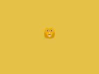 beehappybilingue.com.br