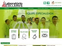 labcollares.com.br