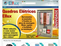 ellux.com.br