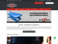 zinatec.com.br