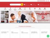 mfamazonia.com.br