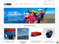 skydriver.com.br