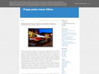 pragapelosmeusolhos.blogspot.com