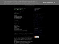 maggielovepsmp.blogspot.com